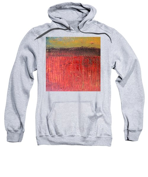 Highway Series - Cranberry Bog Sweatshirt
