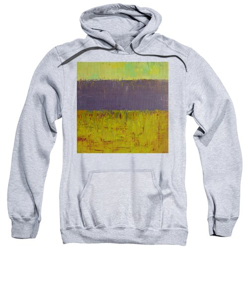 Highway Series - Lake Sweatshirt