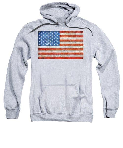 Homeland Sweatshirt