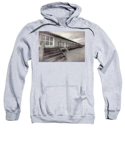 Inner Harbor Sweatshirt