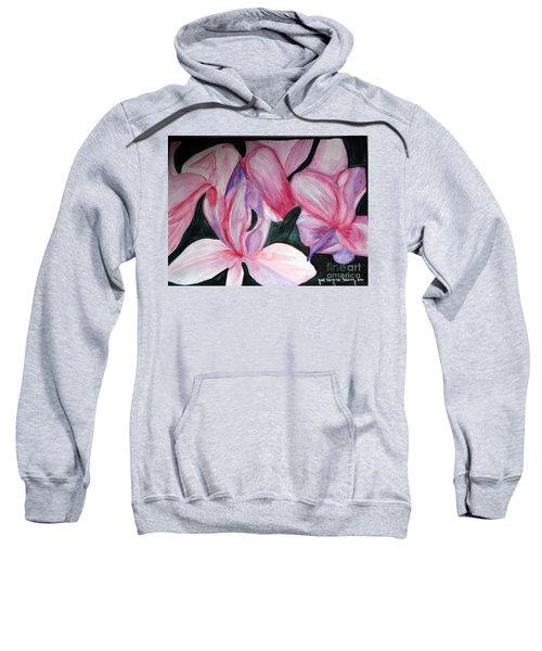 Innocence Sweatshirt