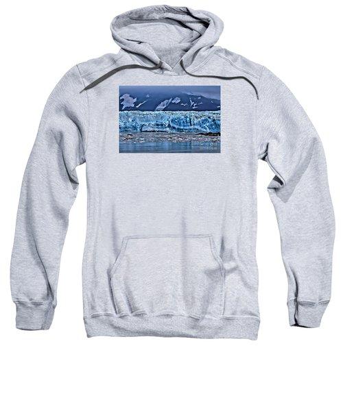 Inside Passage Sweatshirt