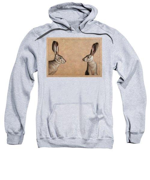 Jackrabbits Sweatshirt