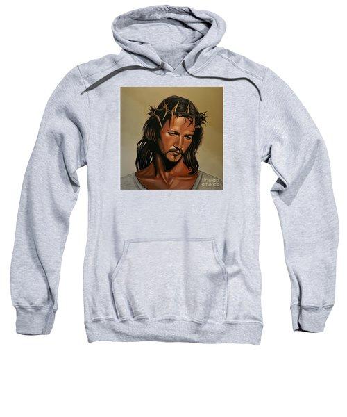Jesus Christ Superstar Sweatshirt