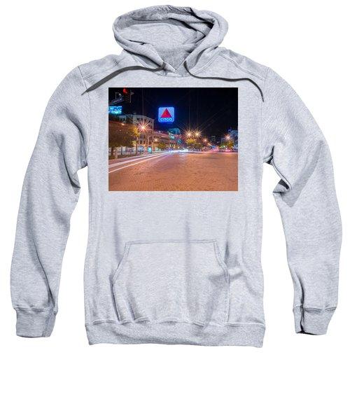 Kenmore Square Sweatshirt