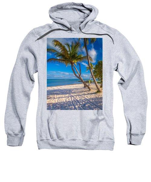 Key West Florida Sweatshirt