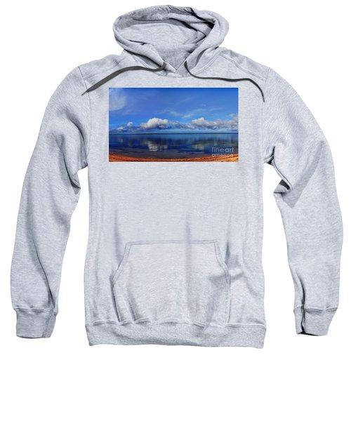 Kingscote View Sweatshirt