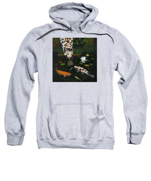 Kinship Sweatshirt