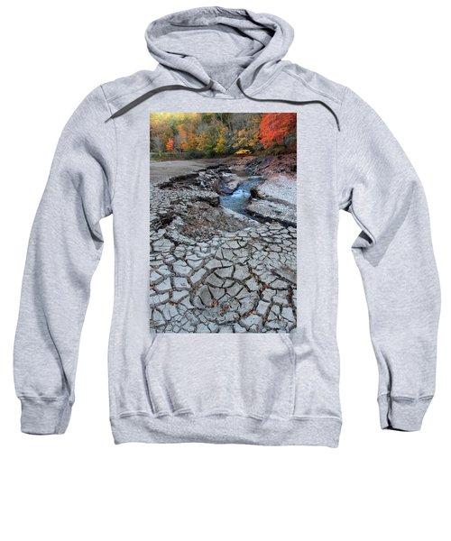 Lake No More Sweatshirt