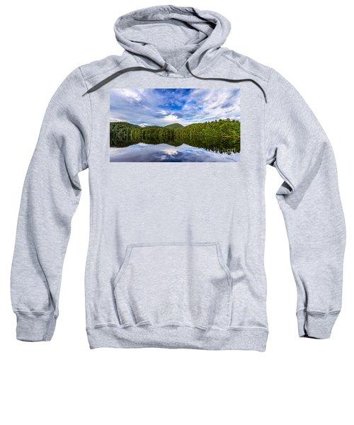 Unicoi Lake Sweatshirt