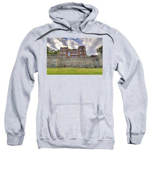 Lambert Castle Sweatshirt