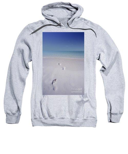 Later... Sweatshirt
