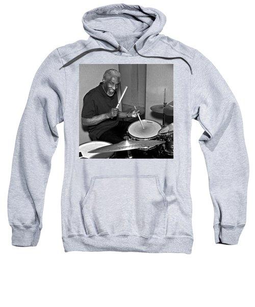 Legrand Rogers 2 Sweatshirt