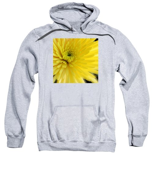 Lemon Mum Sweatshirt