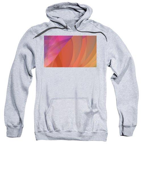 Lighthearted Sweatshirt