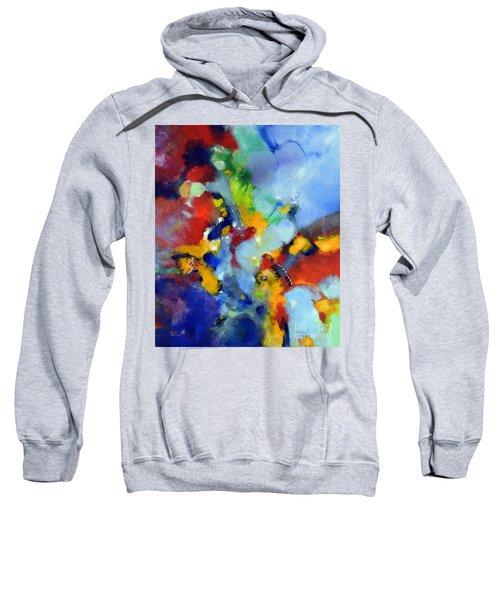 Lilt Sweatshirt