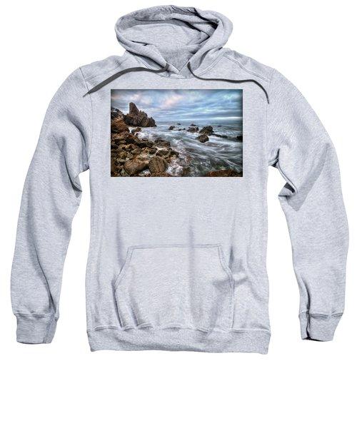 Little Corona Del Mar Sweatshirt