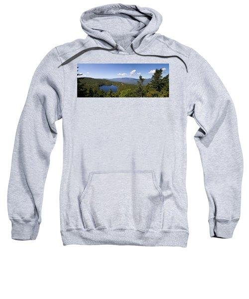 Loon Mountain Sweatshirt