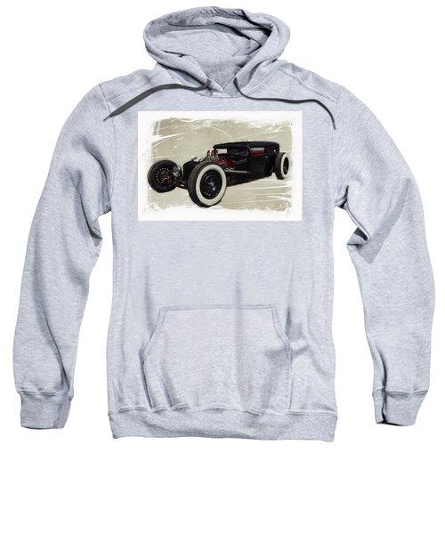 Low Boy V2.0 Sweatshirt