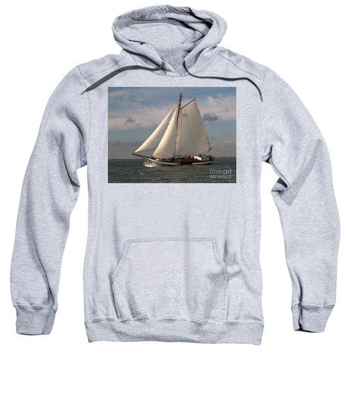 Loyal Winds Sweatshirt