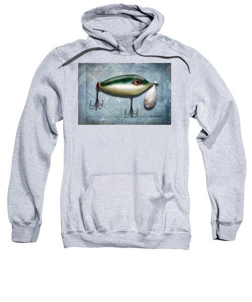 Lure I Sweatshirt