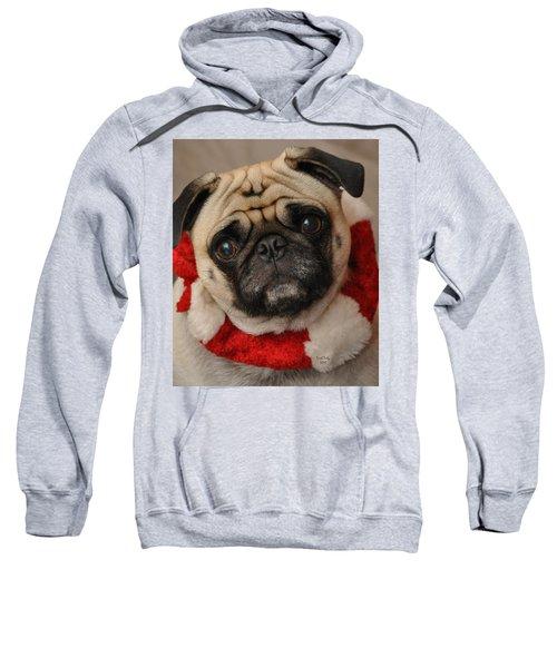 Maggie Girl Sweatshirt
