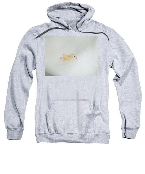 Magnolia Matches 2 Sweatshirt