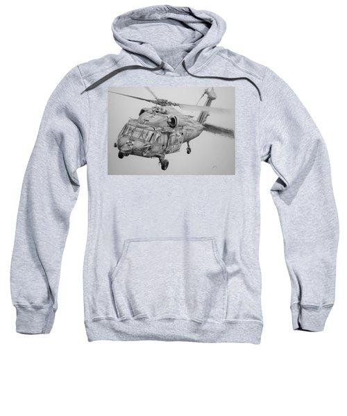 Medevac Sweatshirt