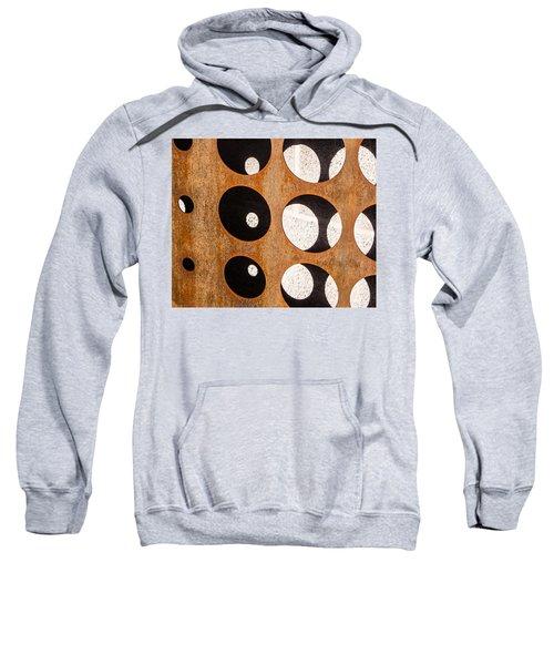 Mind - Contemplation Sweatshirt