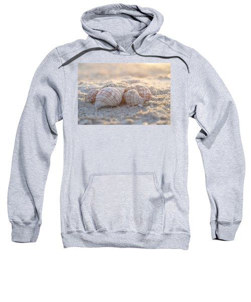 Mood To Moment Sweatshirt