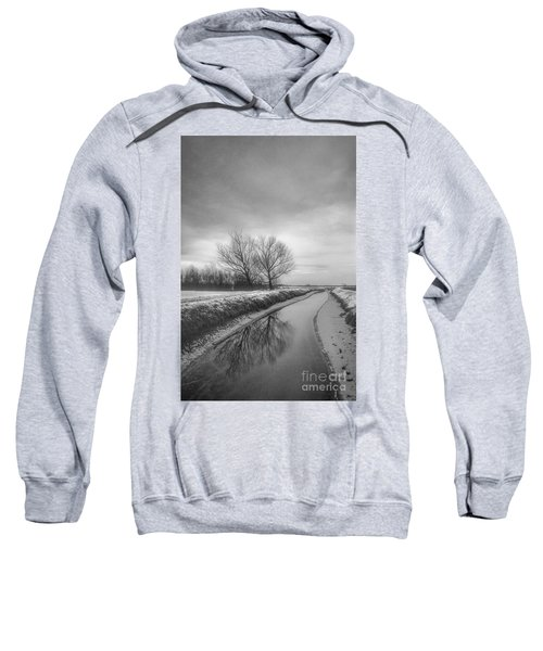 Moonland Sweatshirt
