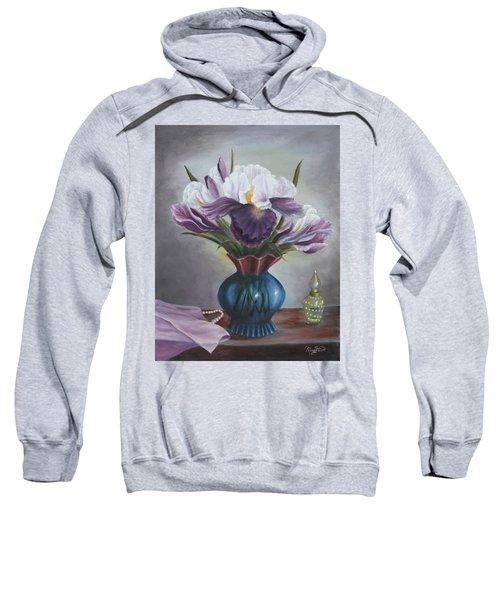 Mother's Memories Sweatshirt