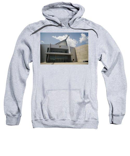 National Museum Of The Marine Corps Sweatshirt