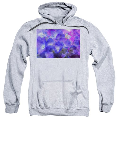 Nature's Art Sweatshirt
