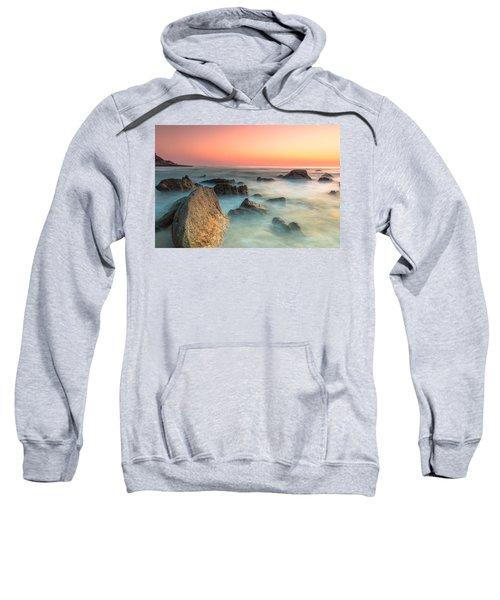 Neptune Lands Sweatshirt