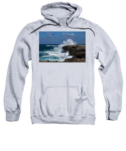 Hooded Casting SweatshirtsFine Art Surf America 8XnO0PkZNw