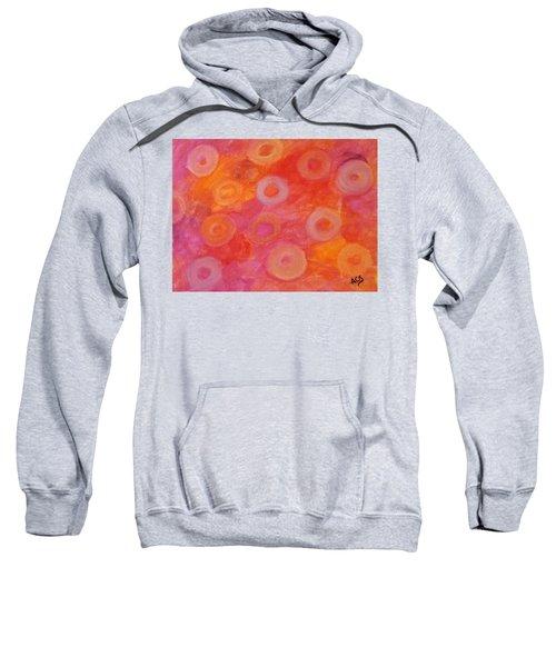 Normochromic Rbc's Sweatshirt