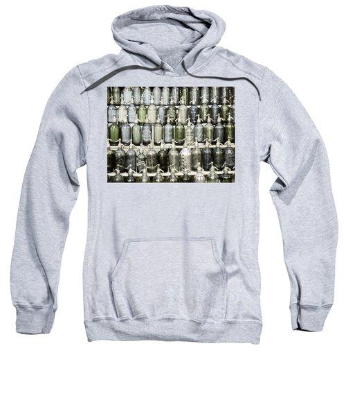 Nostalgia- Argentina Sweatshirt