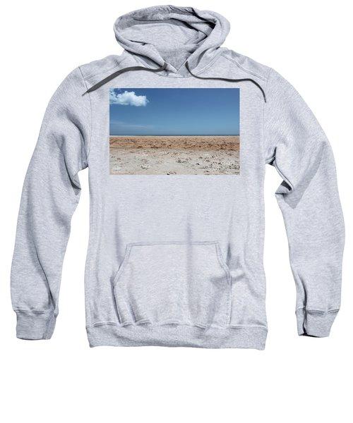 Ocean Horizon Sweatshirt
