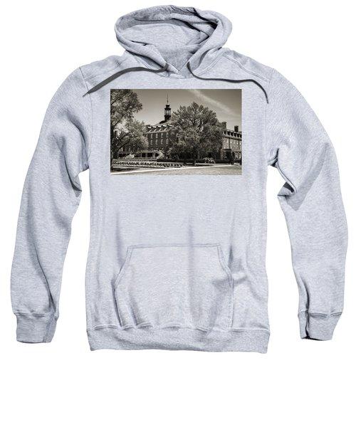 Oklahoma State Student Union Sweatshirt