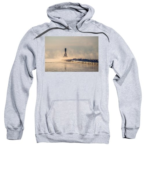 Old Faithful Sweatshirt