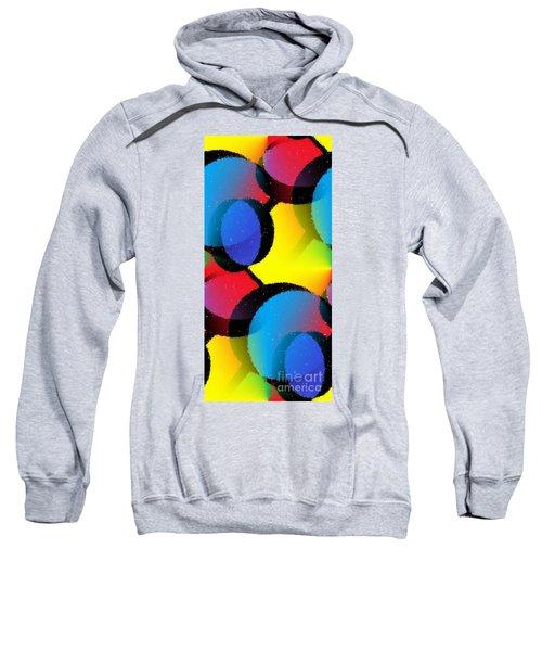 Orbit Sweatshirt