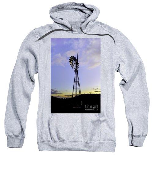 Outback Windmill Sweatshirt