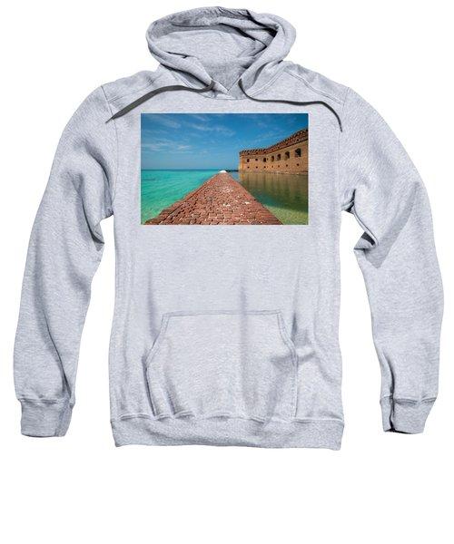 Outer Walk Sweatshirt