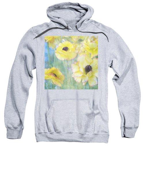Pastel Perfection Sweatshirt