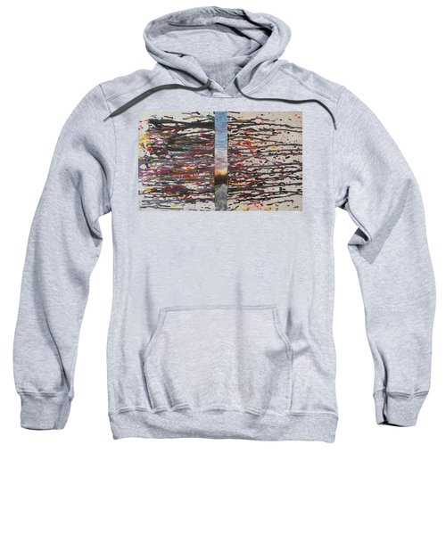 Pause Sweatshirt