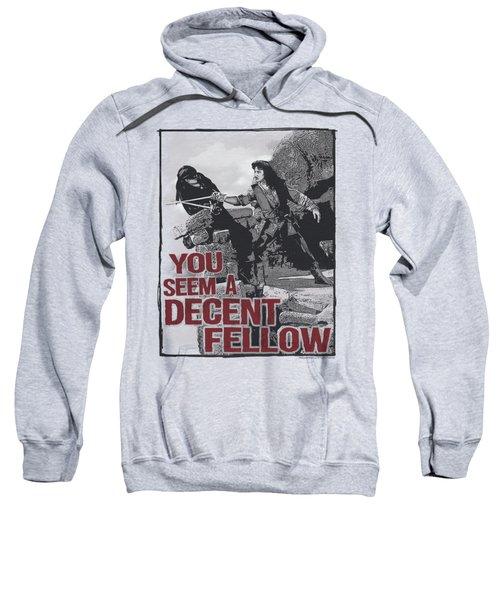 Pb - Fellow Sweatshirt