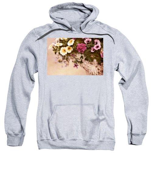 Planter Sweatshirt