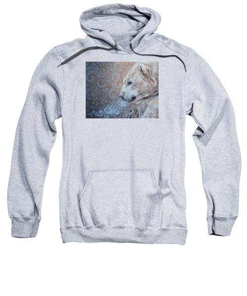 Nebula Sweatshirt