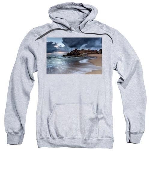 Praia Formosa Sweatshirt